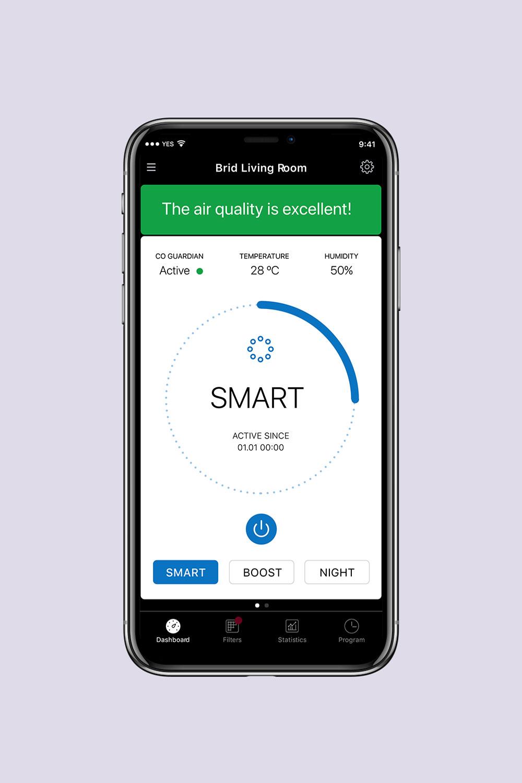 atellani-brid-air-purifier-app-01