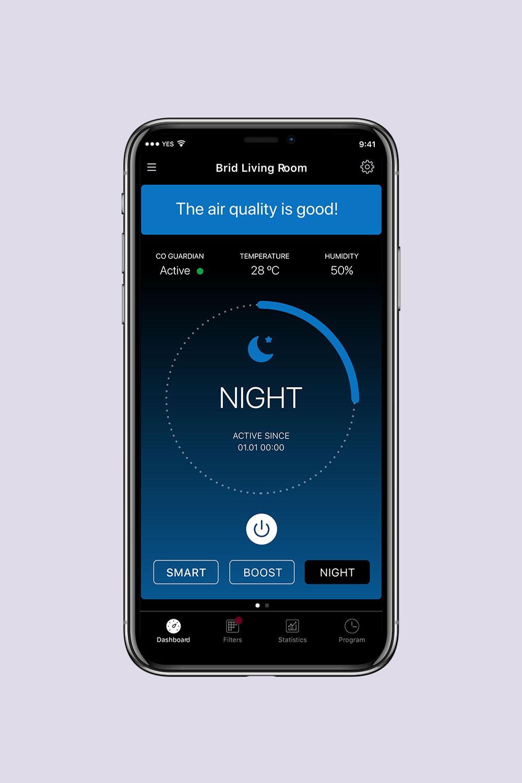 atellani-brid-air-purifier-app-02