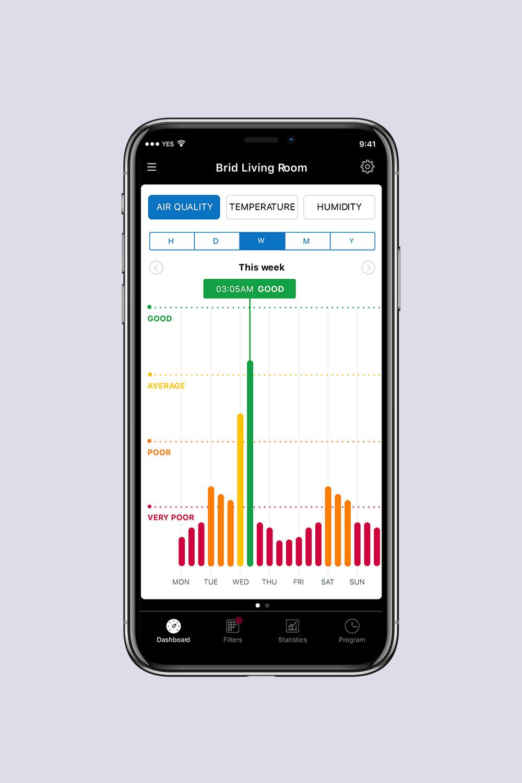 atellani-brid-air-purifier-app-03