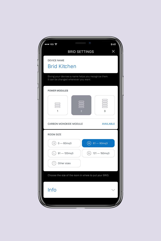 atellani-brid-air-purifier-app-04