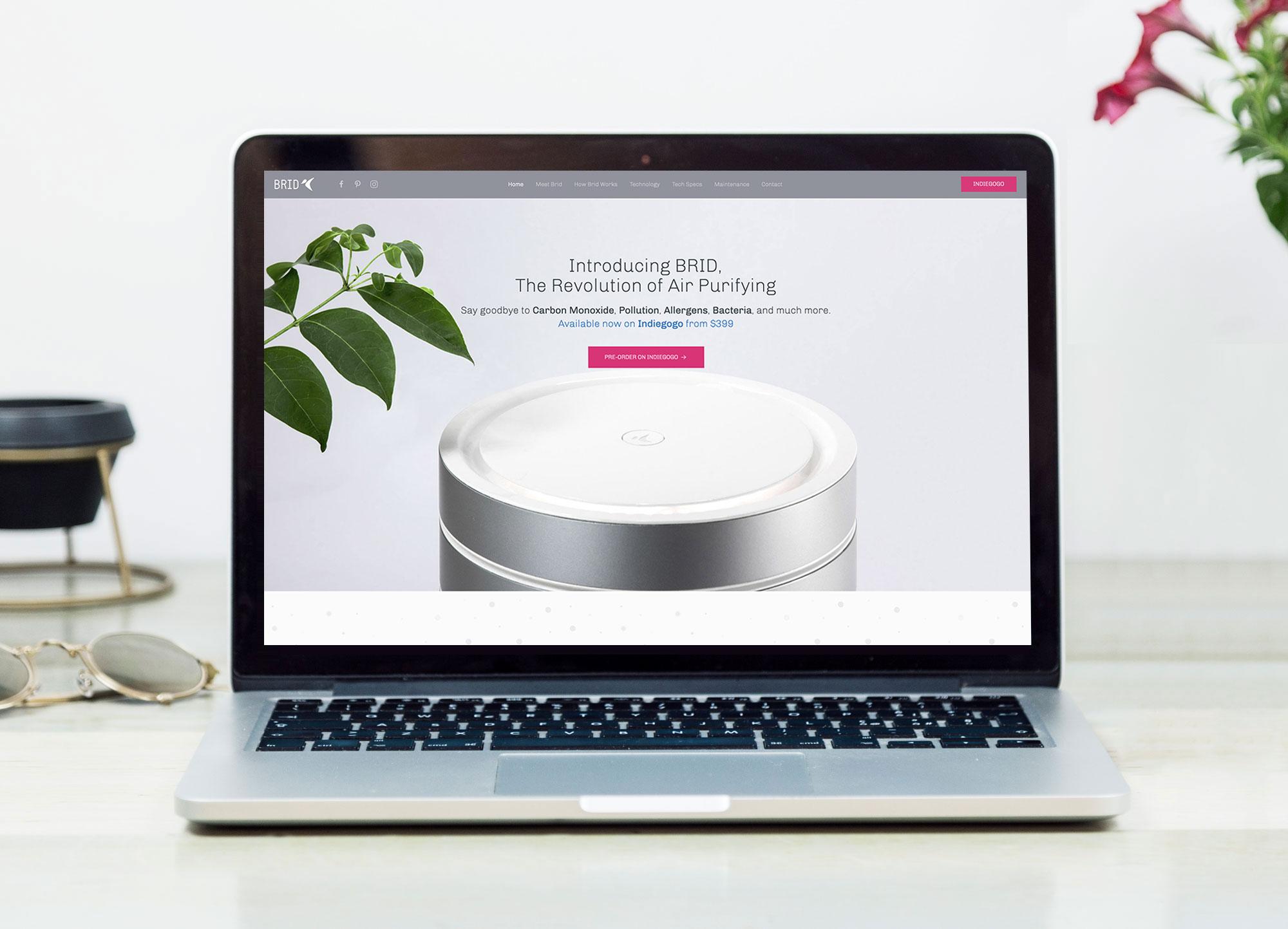 atellani-brid-air-purifier-app-05