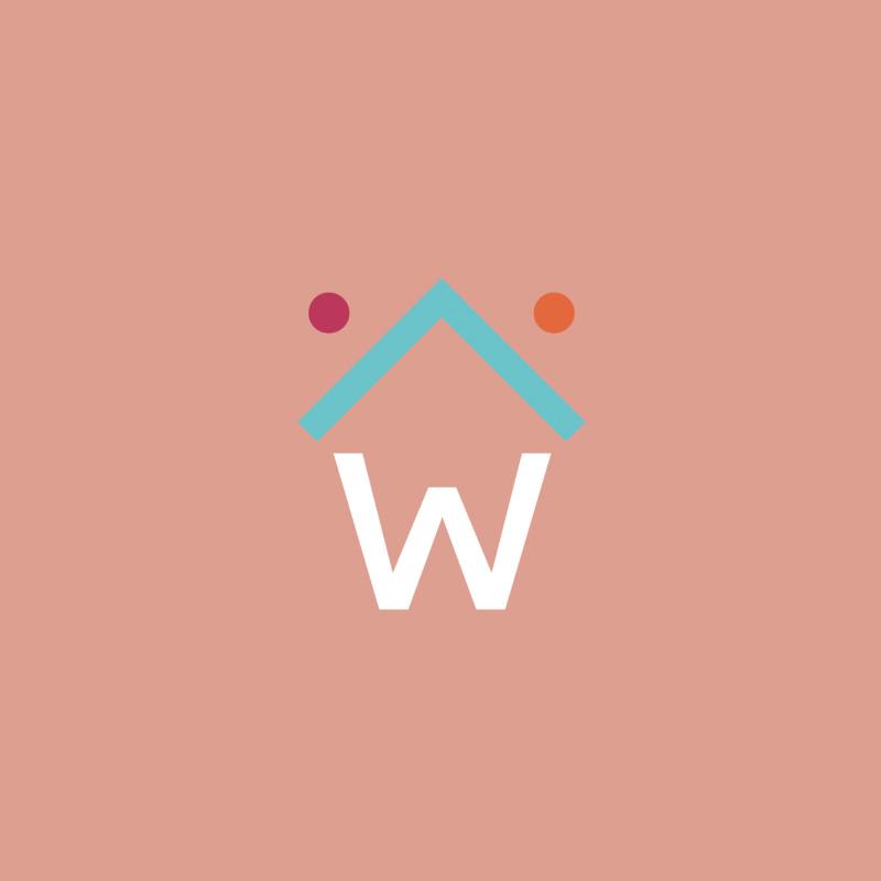 casa-wassilij-logo