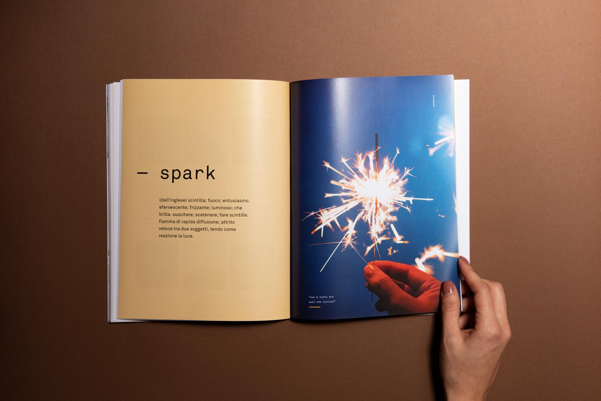 spark-graduation-project-isabela-freire-11