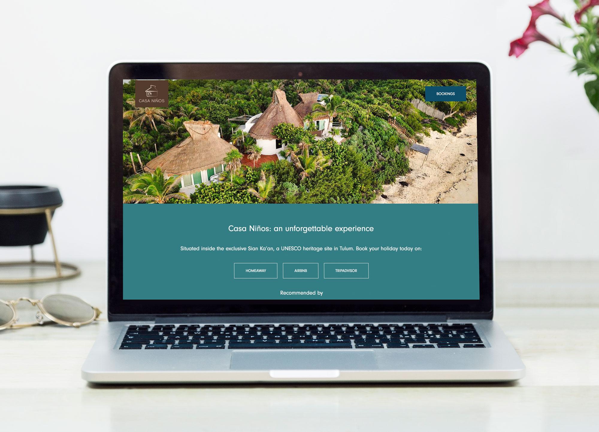 casaninos-website-desktop-02