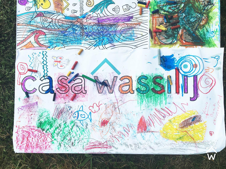 casa-wassilij-04