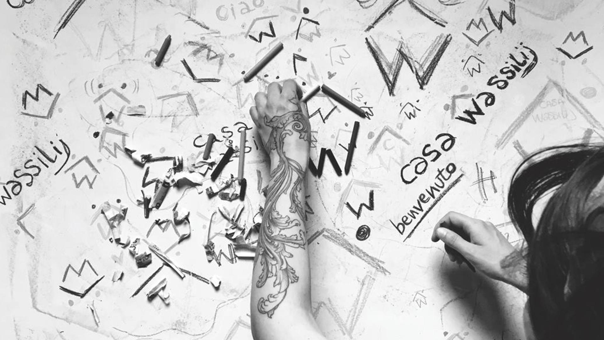 casa-wassilij-branding