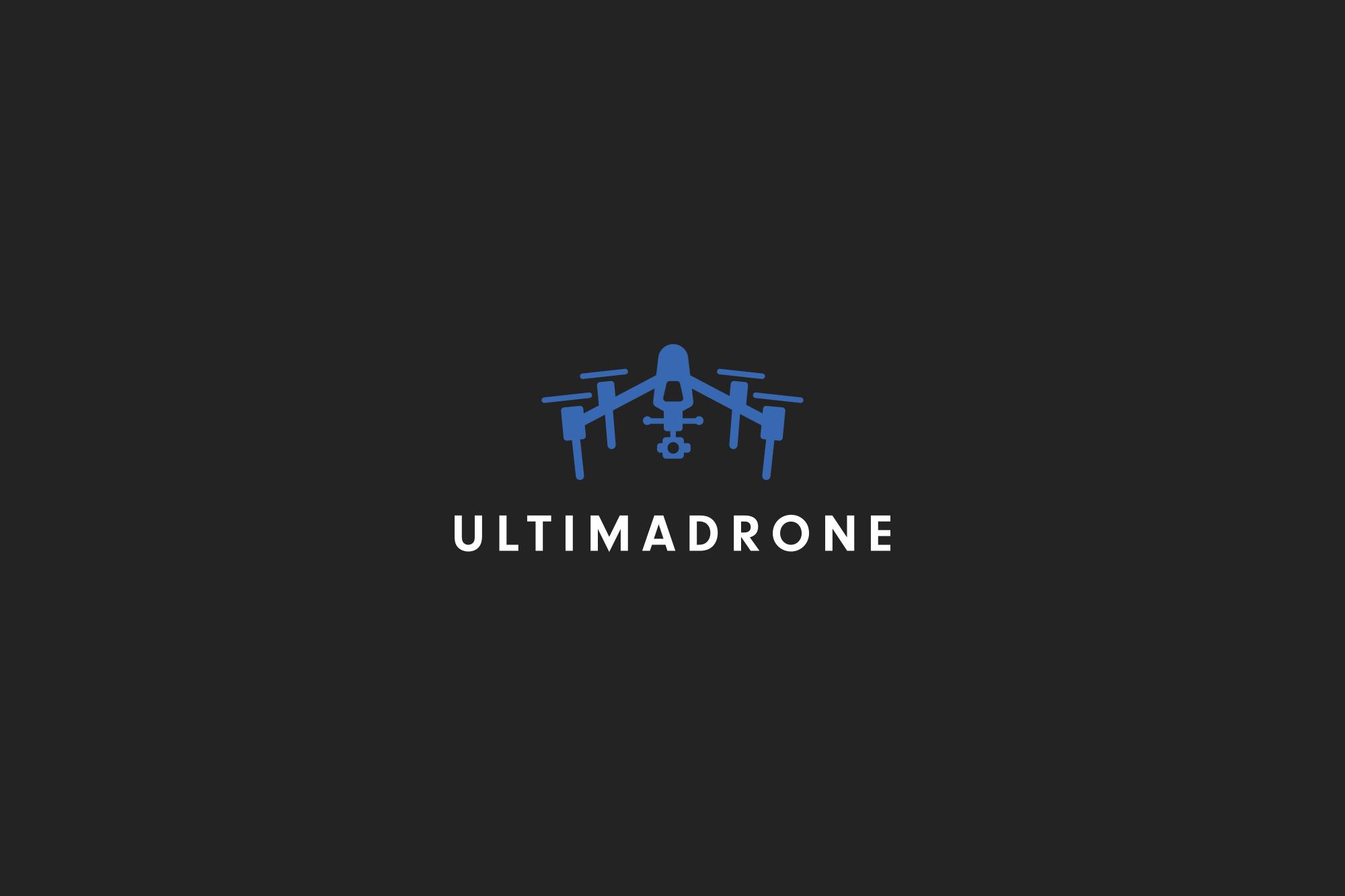 isabela-freire-atellani-ultimadrone-brand